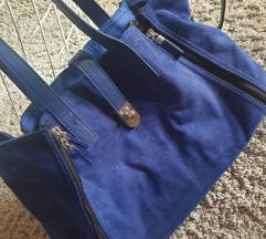 Carpisa torba