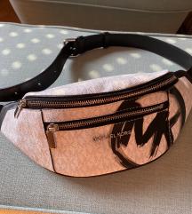 Belt bag Michael Kors