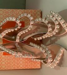 NOVO! Wish sandale 39