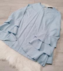 Zanzea kosulja- bluza
