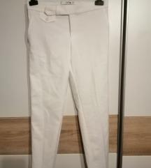 nove bijele hlače