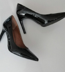 %%Vince Camuto vel. 37