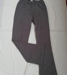 Champion hlače vl.M