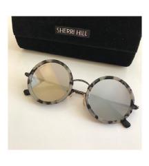 Sherri Hill naočale