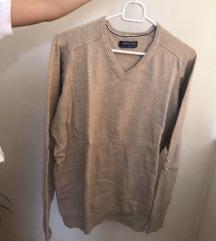 Lot muških pulovera 4kom
