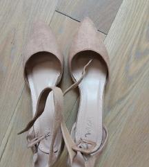 Bez sandale NOVO