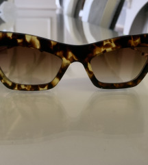 Nove Dita   naočale
