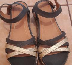Wrangler nove sandale
