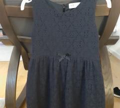 H&M haljina vel. 122/128