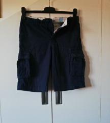 Kratke muške hlače H & M - eur 170 - br S cca