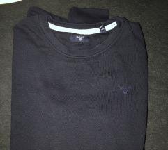 Gant tamnoplavi sweatshirt