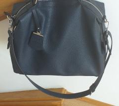 Orsay plava torba