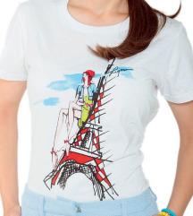 Zigman majica