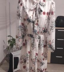 nova haljina br s
