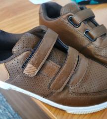 Tenisice /cipele 36 SNIŽENO 50KN