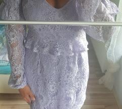 Prettylitllething haljina nova