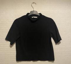 Pull&Bear majica/pulover