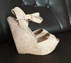 Sandale br.37.5