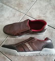 Muške cipele 26 cm