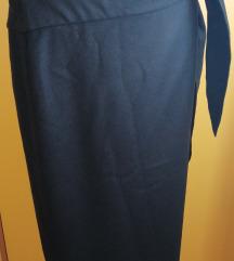 Suknja Mango