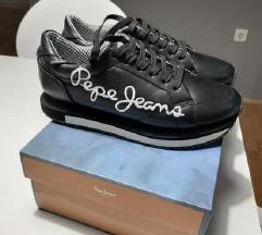 Pepe Jeans tenisice uključena poštarina