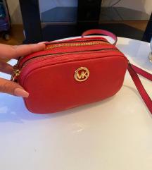 Plaćena 1600kn! Original Michael Kors torba