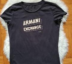 Original armani majica