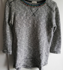 Pull and Bear vesta
