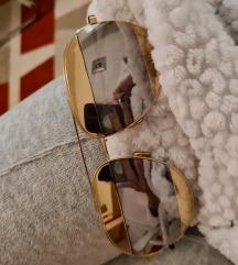 Dior split naocale