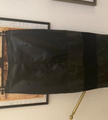 Suknja nova