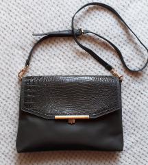 %snizeno% CARPISA luxury torba