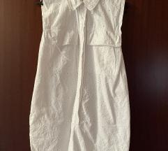 Zara kombinezon - haljina