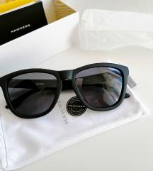 Sunčane naočale Hawkers