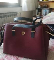 Kožne torba