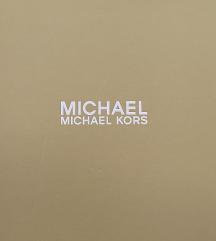 Michael Kors cizme