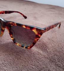 Naočale, ženske, nove