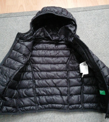 Benetton jakna 2g