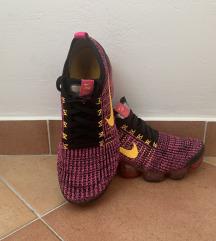 Nike Running Vapormax Flyknit
