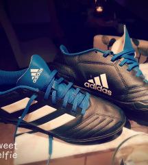 Adidas sportske