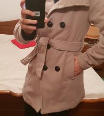 Bež kaput