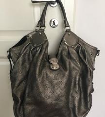 Louis Vuitton original kožna torba