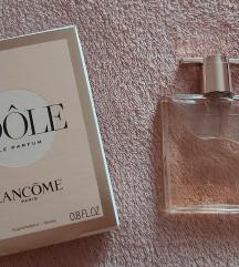 Lancome Idole parfem