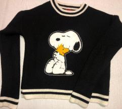 Đemperić Snoopy
