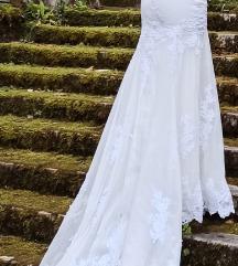 vjenčanica M