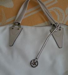 Tommasini bijela torba