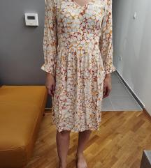 Numph haljina