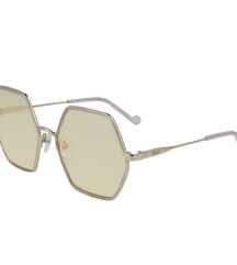 Liu Jo naočale