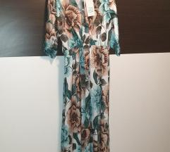 Nova haljina univ.velicina