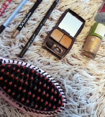 ❤ Lot  kozmetike + pegle
