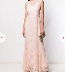 Liu jo haljina